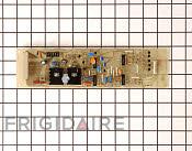 Main Control Board - Part # 1247045 Mfg Part # Y712329