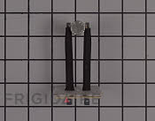 High Limit Thermostat - Part # 3303460 Mfg Part # 626607