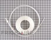 Water Tank Assembly - Part # 937330 Mfg Part # 240545302