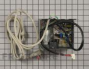 Control Board - Part # 1525178 Mfg Part # ABQ36532604