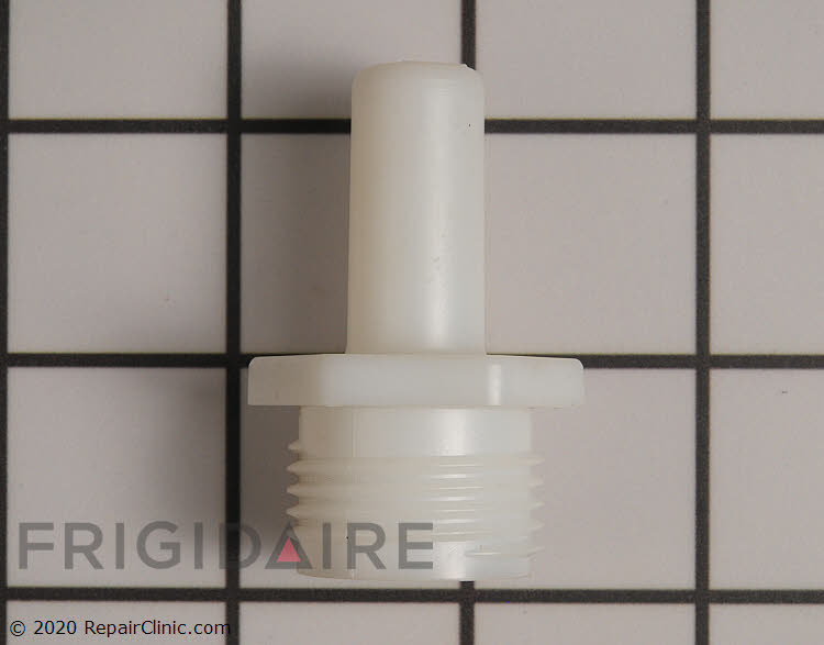 Hose Adapter 1-33178 Alternate Product View