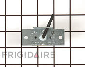 Selector Switch - Part # 686247 Mfg Part # 694302