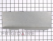 Cover - Part # 1172701 Mfg Part # S98006621