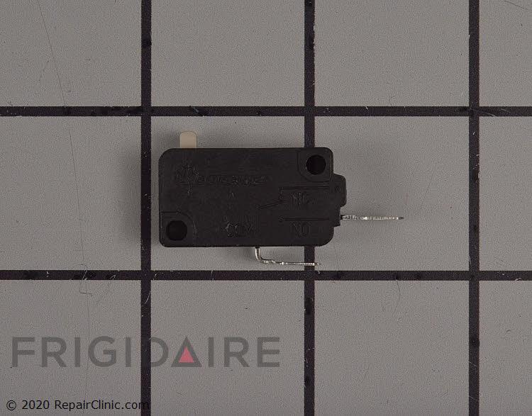Door Switch 5304509460 Alternate Product View