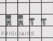 Hardware Kit - Part # 1165742 Mfg Part # 5304452357