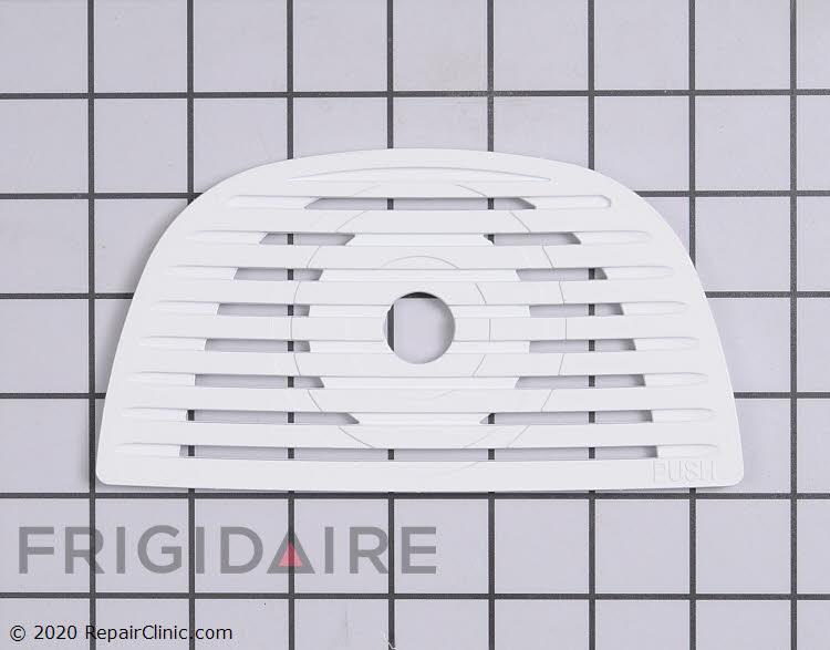 Dispenser Tray MCR61988501     Alternate Product View