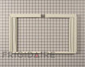 Curtain Installation Kit - Part # 3514476 Mfg Part # 5304495917
