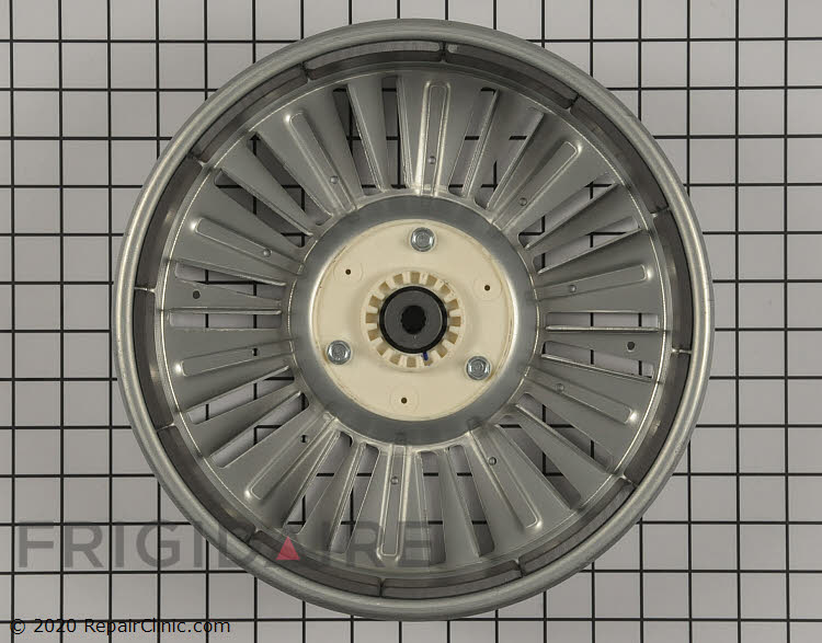 Rotor Assembly 4413EA1004D     Alternate Product View