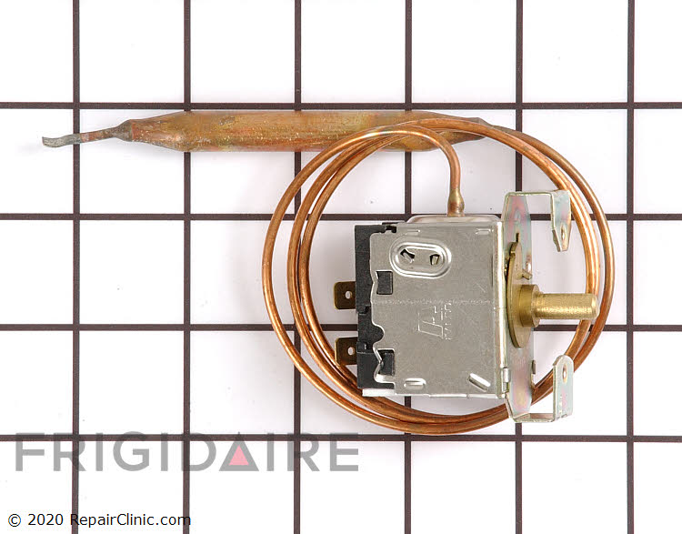 Temperature Control Thermostat 5300519973 Alternate Product View