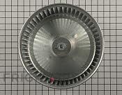 Blower Wheel - Part # 2640123 Mfg Part # 667280R