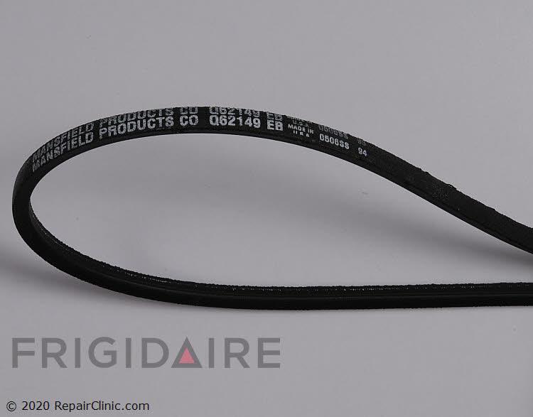 Drive Belt 5303261155 Alternate Product View