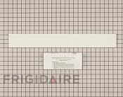 Liner Repair Kit - Part # 608914 Mfg Part # 5300168328