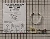 Clutch Band Kit - Part # 2690 Mfg Part # 285790