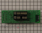 Control Board - Part # 1864858 Mfg Part # 316570410