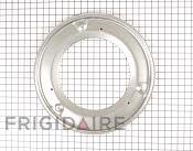 Heat Shield - Part # 508503 Mfg Part # 3204254