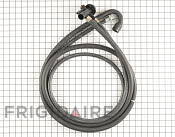 Drain and Fill Hose Assembly - Part # 1621567 Mfg Part # WPW10187809