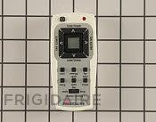 Remote Control - Part # 1615398 Mfg Part # 5304476851