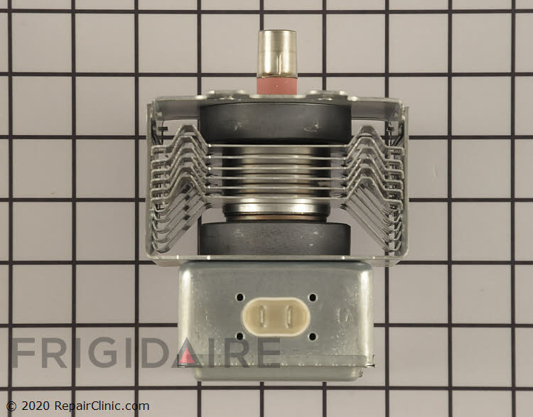 Magnetron 5304480636 Alternate Product View