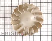 Blower Wheel - Part # 686172 Mfg Part # WP694089