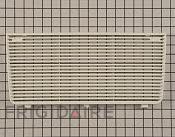 Front Panel - Part # 1615358 Mfg Part # 5304476793