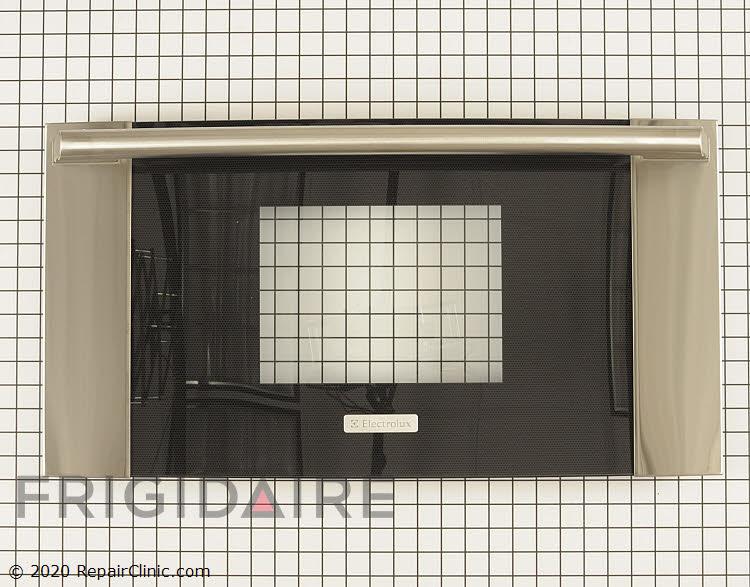 Door 5304482056 Alternate Product View