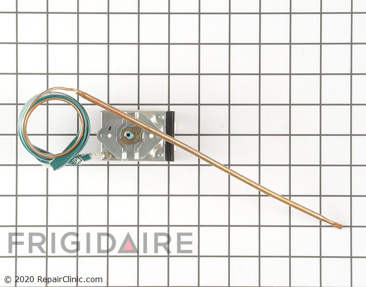 Temperature Control Thermostat 5308005306 Alternate Product View