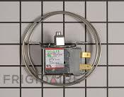 Temperature Control Thermostat - Part # 2284 Mfg Part # WP68601-6