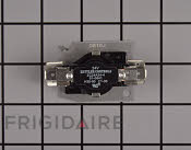 Temperature Control Switch - Part # 3300112 Mfg Part # 01-0841