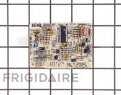 Temperature Control Board - Part # 4434137 Mfg Part # WP3955728