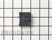 Run Capacitor - Part # 3281880 Mfg Part # WPW10662129