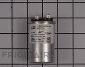 Capacitor - Part # 4839602 Mfg Part # 5304515819