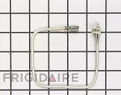 Spark Electrode - Part # 459191 Mfg Part # 231603