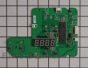 Control Board - Part # 1485713 Mfg Part # 5304469088