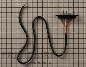 Switch - Part # 1932596 Mfg Part # S99526976