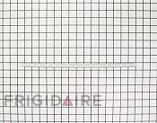 Drawer Seal - Part # 292658 Mfg Part # WR14X366