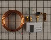 Water Line Installation Kit - Part # 3391088 Mfg Part # 5304490717