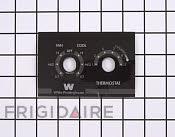 Base Plate - Part # 486962 Mfg Part # 309613522