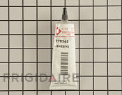 Silicone Sealant - Part # 469523 Mfg Part # WP279368