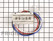 Element Receptacle and Wire Kit - Part # 754155 Mfg Part # 12133