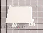 Door Shelf Support - Part # 298927 Mfg Part # WR2X8699