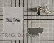 Igniter - Part # 4816136 Mfg Part # 5304517325