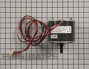 Condenser Fan Motor - Part # 2759886 Mfg Part # 1052662