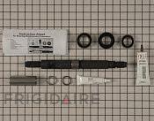 Tub Seal and Bearing Kit - Part # 2118925 Mfg Part # W10435302