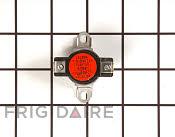 High Limit Thermostat - Part # 1257108 Mfg Part # WPW10116735