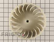 Blower Wheel - Part # 687613 Mfg Part # WP697772