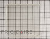 Cover - Part # 294111 Mfg Part # WR17X2843