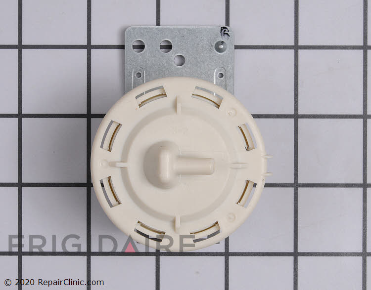 Pressure Switch 6601ER1006G     Alternate Product View