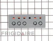 Dispenser Switch - Part # 775485 Mfg Part # 2185948