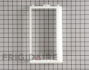 Frame - Part # 942664 Mfg Part # WB07X10532