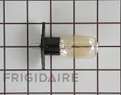 Light Assembly - Part # 769459 Mfg Part # WB08X10012